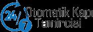 Otomatik Kapı, Bariyer, Kepenk Servis ve Tamir Hizmetleri - İSTANBUL